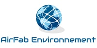 AirFab Environnement