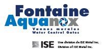 Fontaine-Aquanox