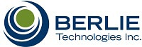 Berlie Technologies inc.