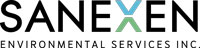 Sanexen Environmental Services inc.