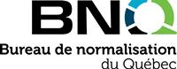 BNQ – Bureau de Normalisation du Québec