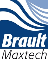 Brault Maxtech inc.
