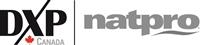 DXP-Natpro