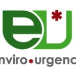 ENVIRO URGENCE