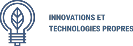 Innovations et technologies propres