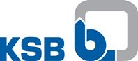 KSB Pumps Inc.