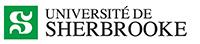 Centre universitaire de formation en environnement – Université de Sherbrooke