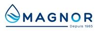 Magnor Inc.