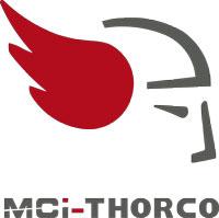 MCI-Thorco