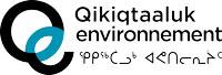 Qikiqtaaluk Environmental inc.