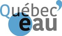 Québec'Eau