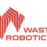Waste Robotics