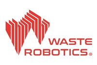 Waste Robotics Inc.