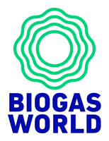 Pavillon BiogasWorld