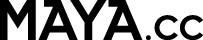 Maya communication et marketing inc.