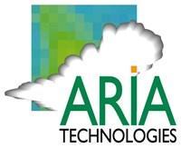 ARIA Technologies