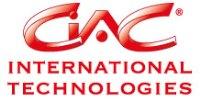 CIAC IT