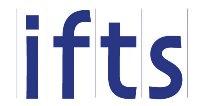 Institut de la filtration et des techniques séparatives – IFTS