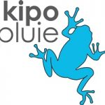 Kipo Pluie
