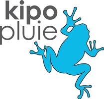 Kipopluie