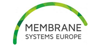 Membrane Systems Europe B.V.