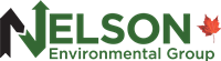 Nelson Environmental Group