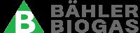 Bähler Biogas