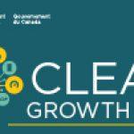 Clean Growth Hub