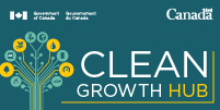 Clean Growth Hub
