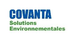 Covanta Solutions Environnementales