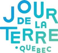 Jour de la Terre Québec