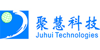 Jiangsu Juhui Science and Technology Co., Ltd.