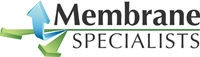 MEMBRANE SPECIALISTS