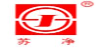 Suzhou Sujing