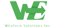 WenTech Solutions Inc.
