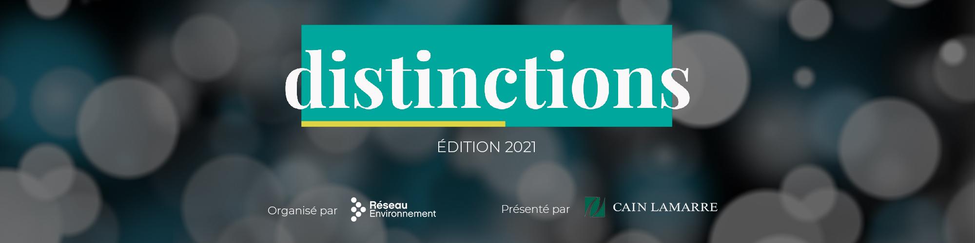 banniere-distinction-2000x500