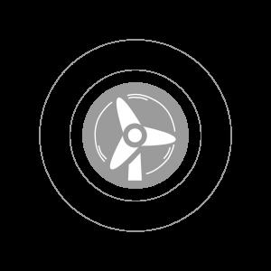 logo-acce-v2-gris