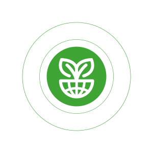 logo-biodiversite-vert