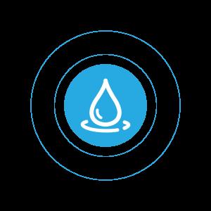 logo-eau-bleu