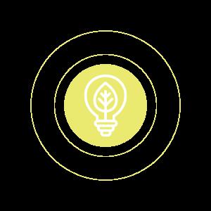 logo-multi-jaune