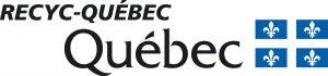 logo-recyc-quebec-couleur