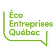 eeq-logo-web2