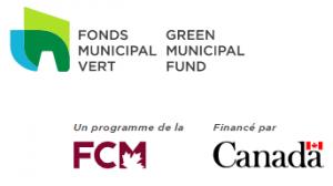 gmf-logo-fr