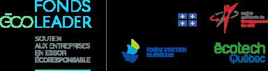faqdd_fondsecoleader_partenaires-rvb
